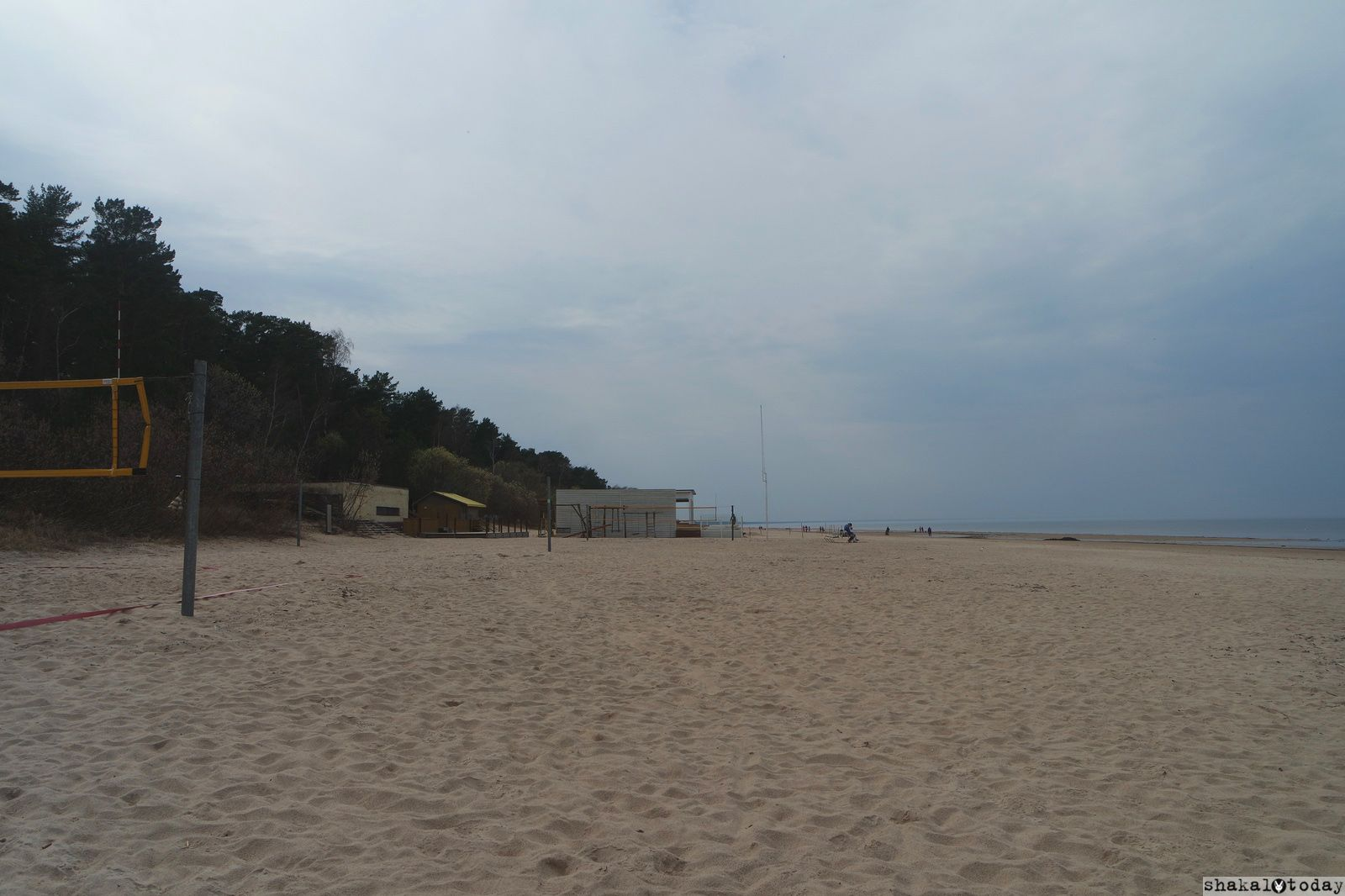 jurmala-shakal-today-0036.jpg