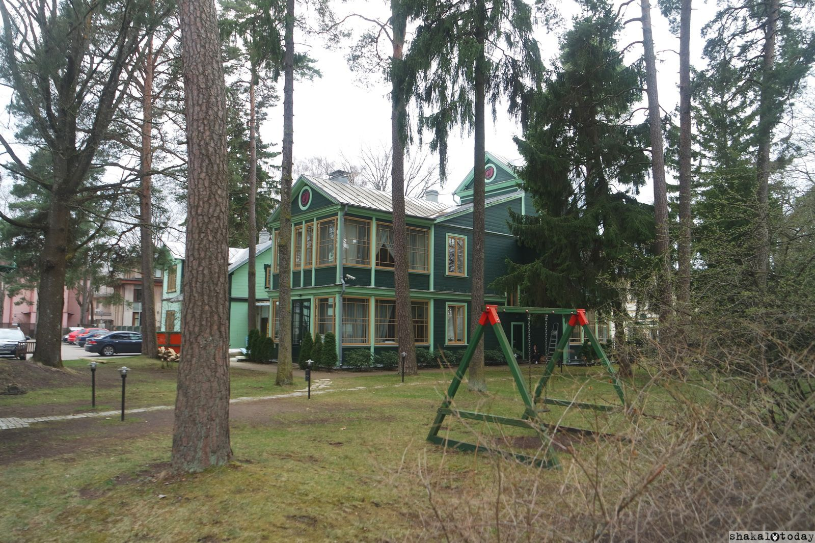 jurmala-shakal-today-0075.jpg