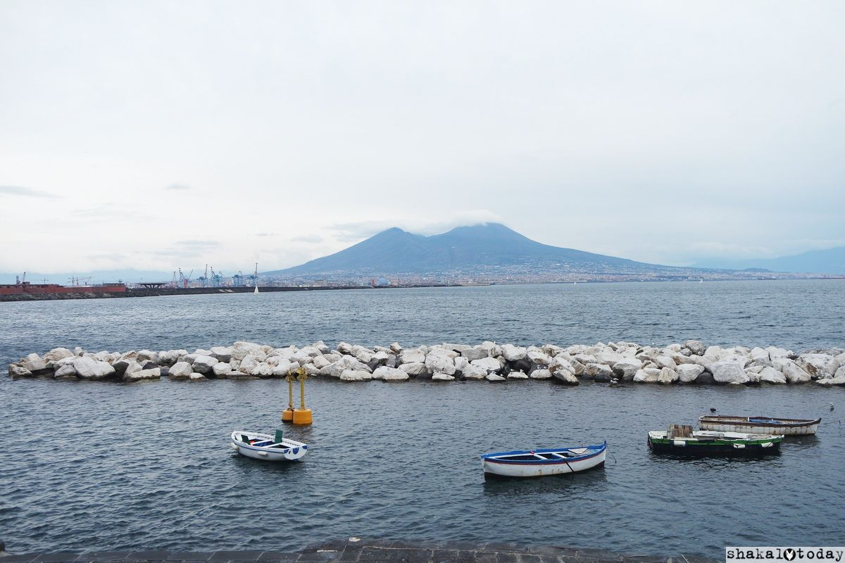 Naples-Shakal-Today-021.JPG