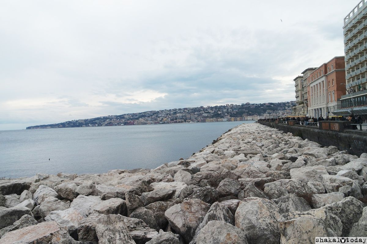 Naples-Shakal-Today-022.JPG