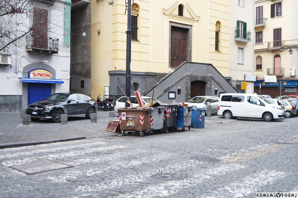 Naples-Shakal-Today-025.JPG