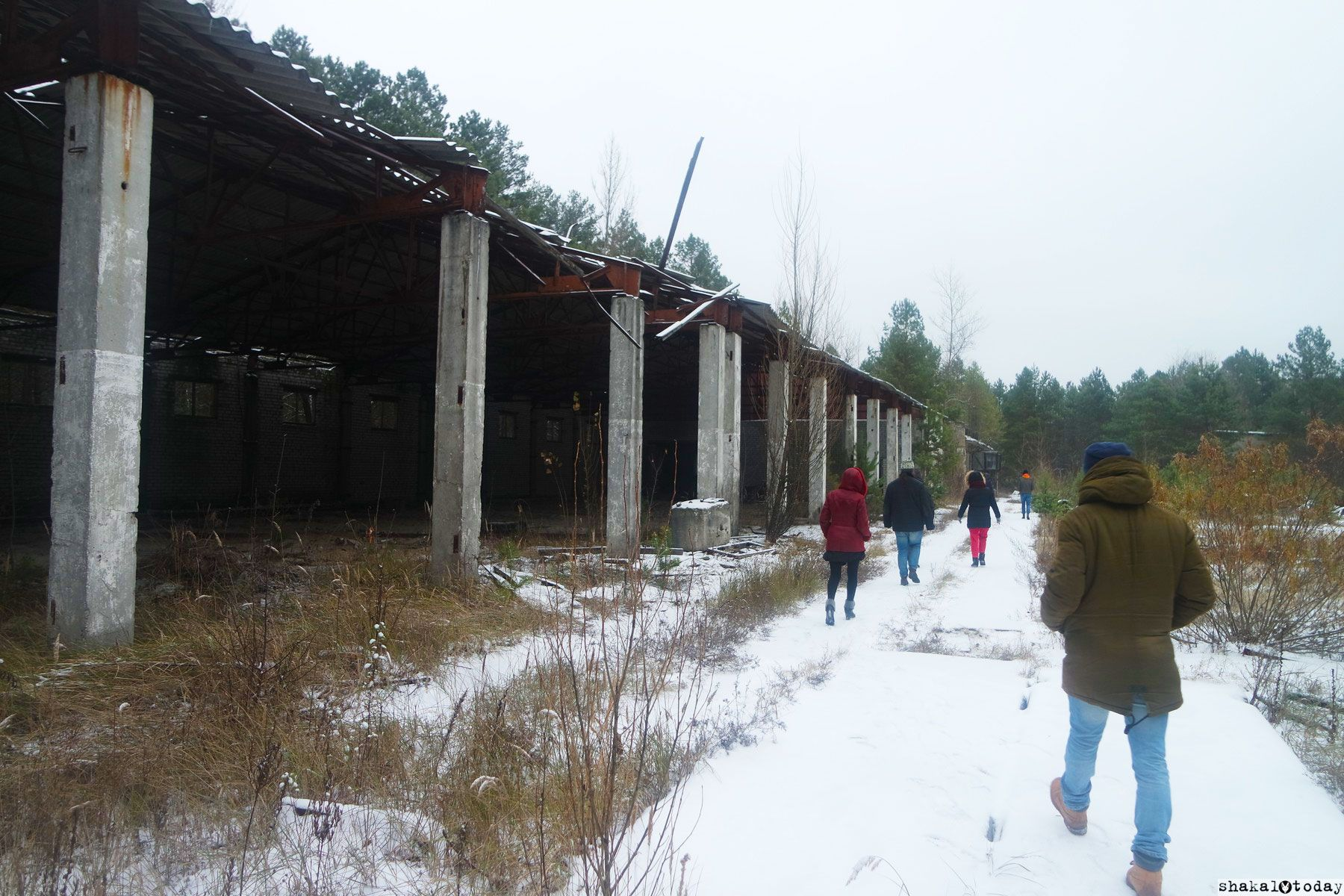 Shakal-Today-Pripyat-0020.jpg