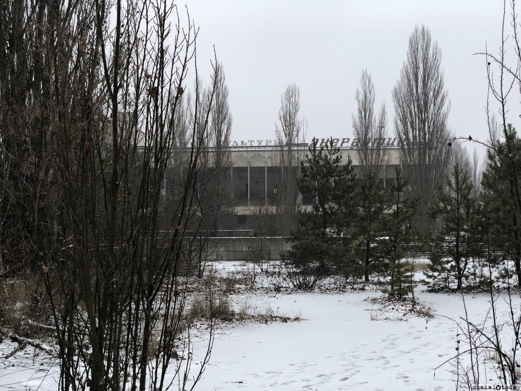 Shakal-Today-Pripyat-0010.jpg