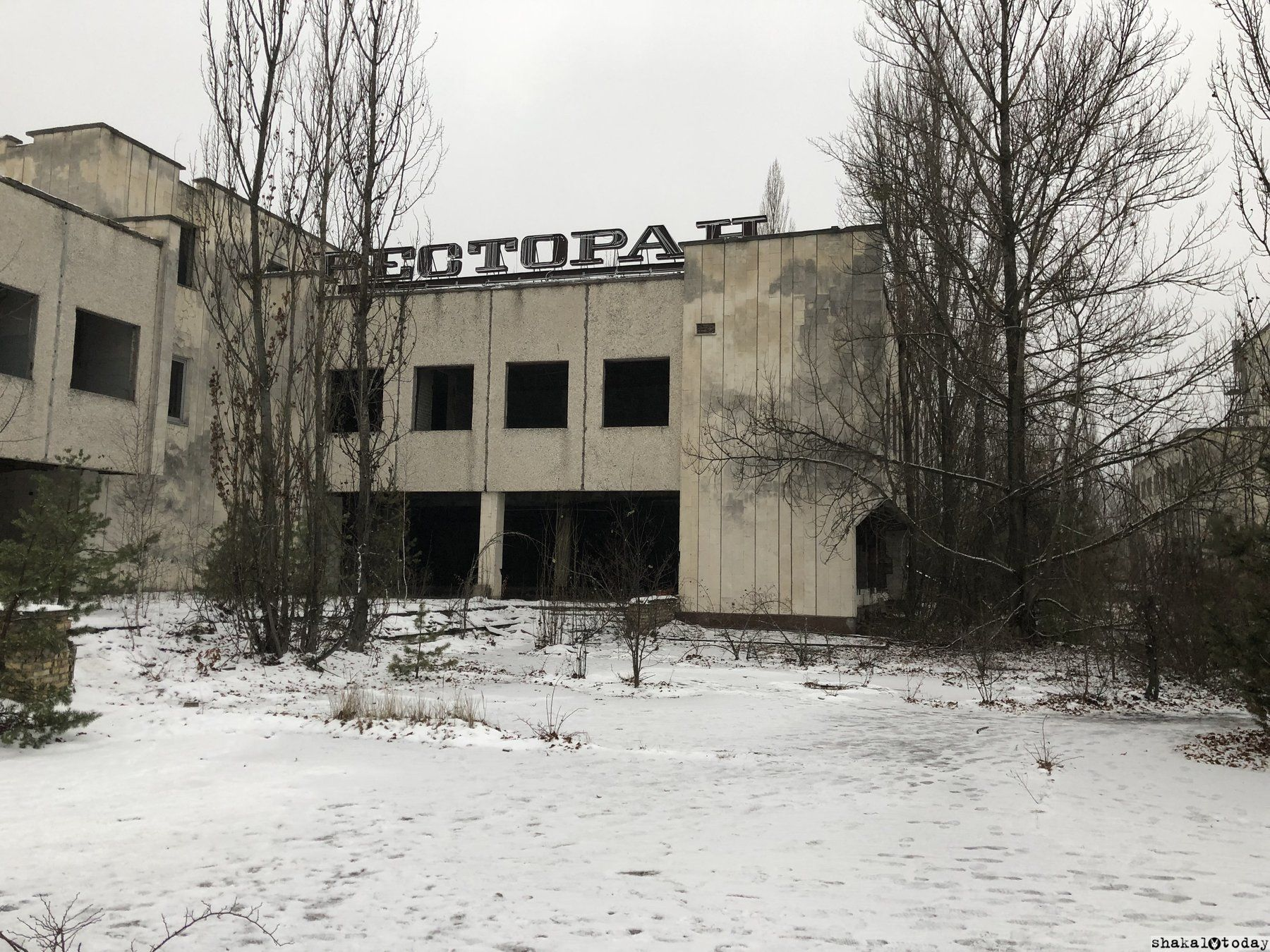 Shakal-Today-Pripyat-0011.JPG