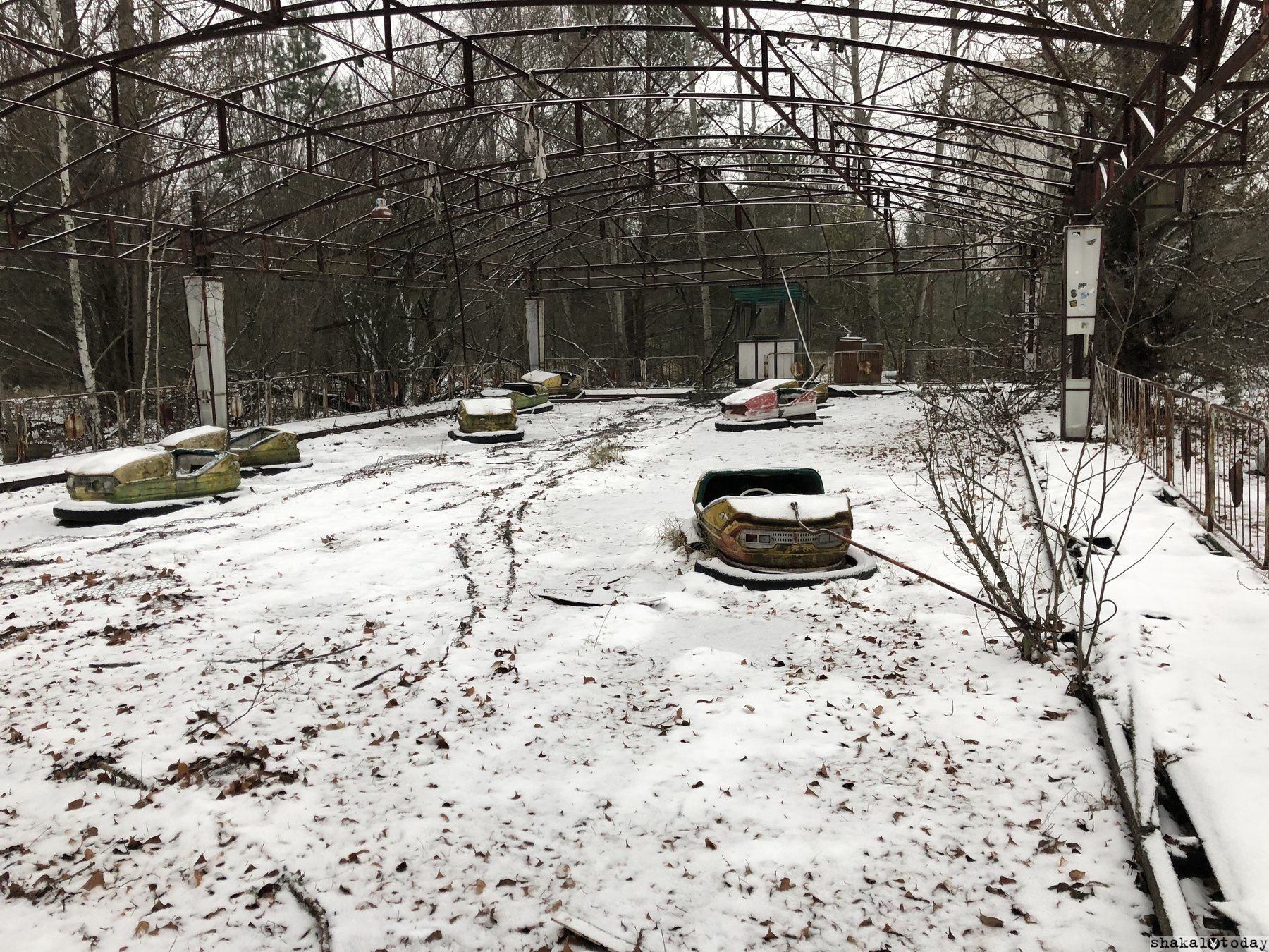 Shakal-Today-Pripyat-0014.JPG