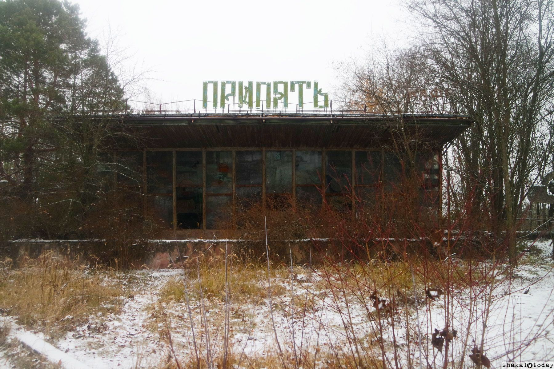Shakal-Today-Pripyat-0047.jpg