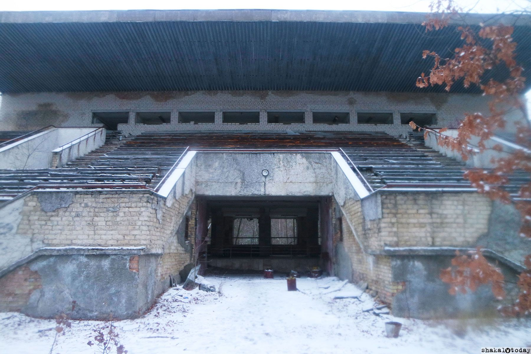 Shakal-Today-Pripyat-0056.jpg