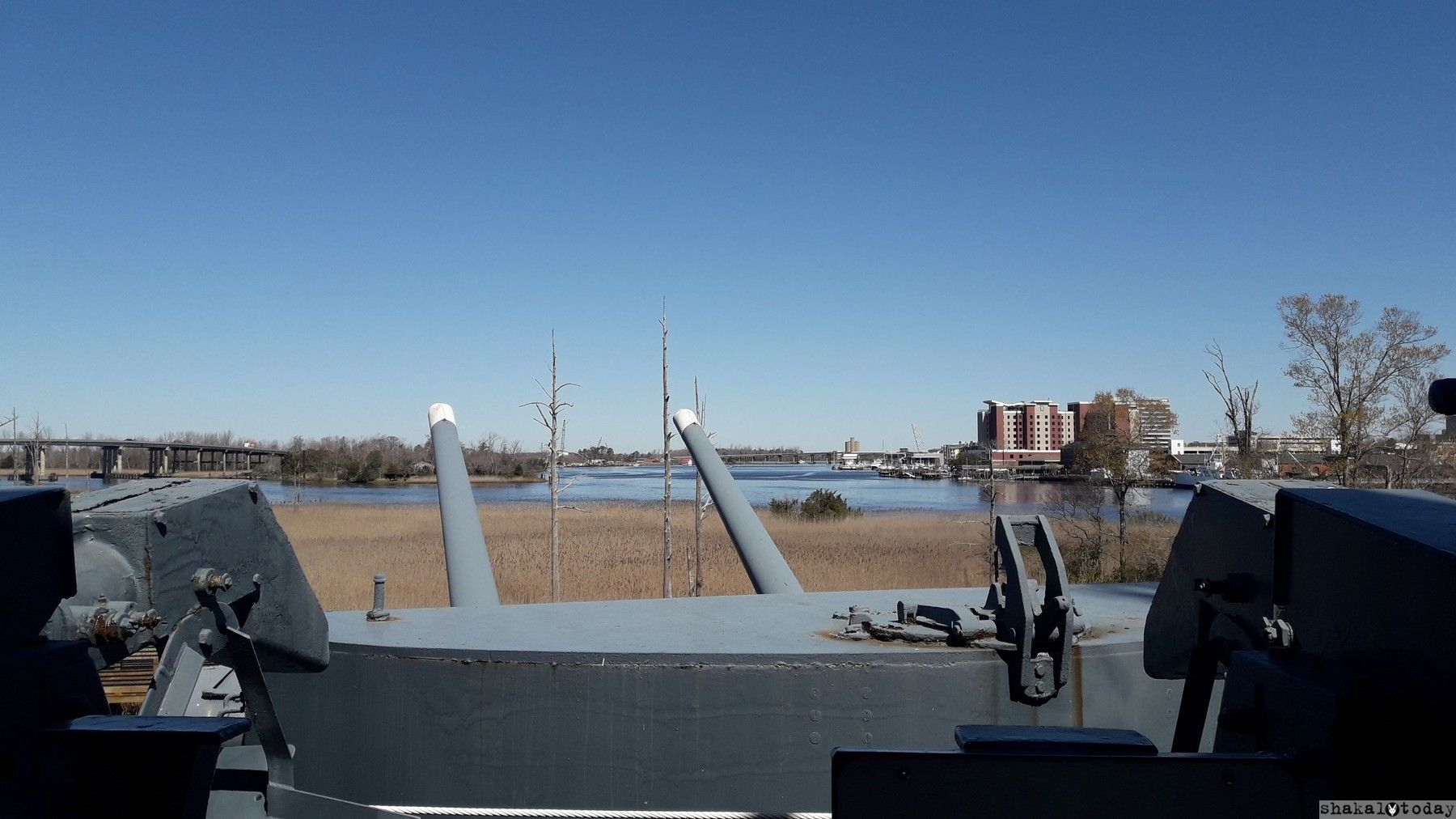 Shakal-Today-USS North Carolina-0047.jpg