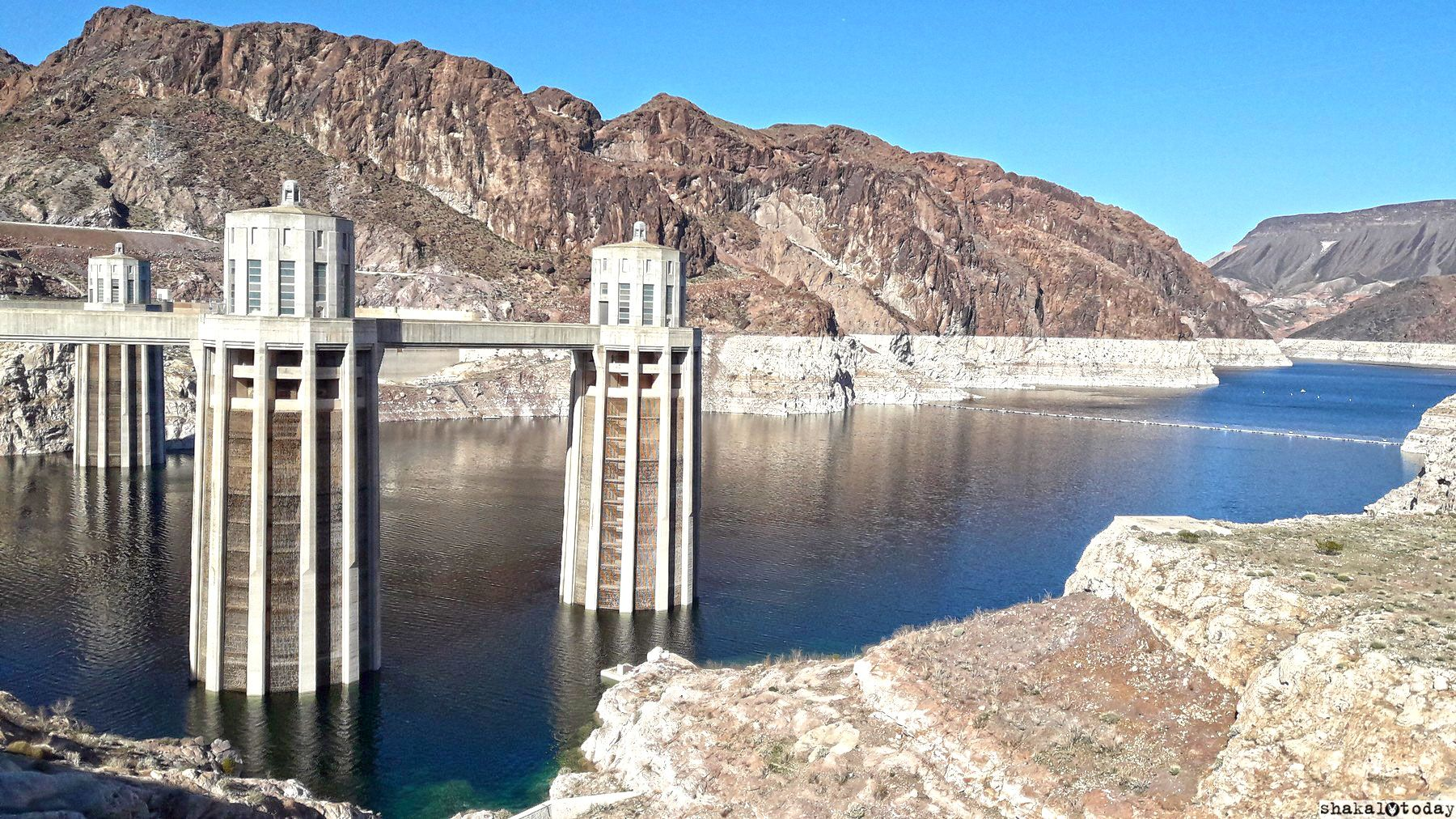 Shakal-Today-Hoover-Dam-0013.jpg