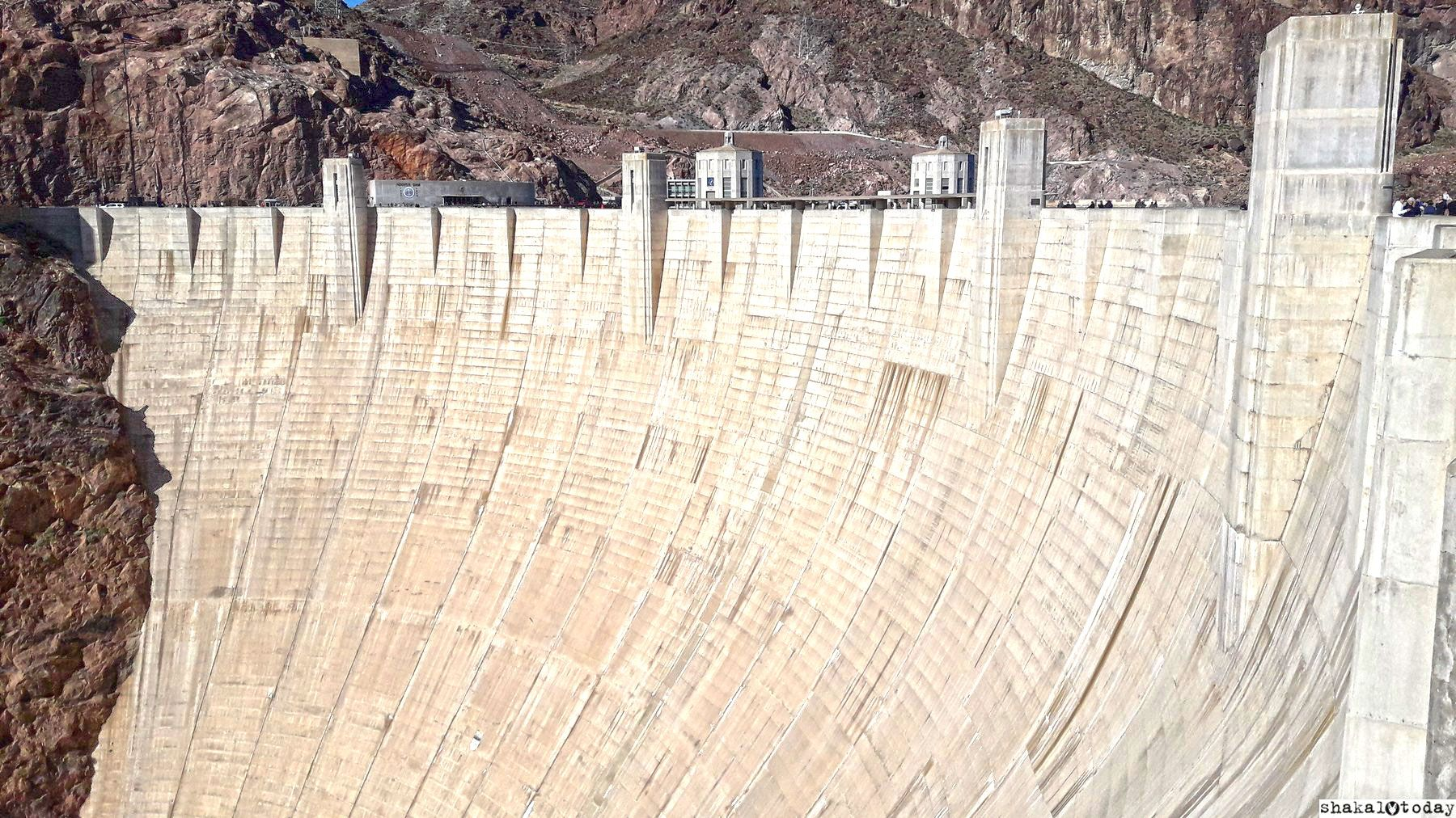 Shakal-Today-Hoover-Dam-0015.jpg