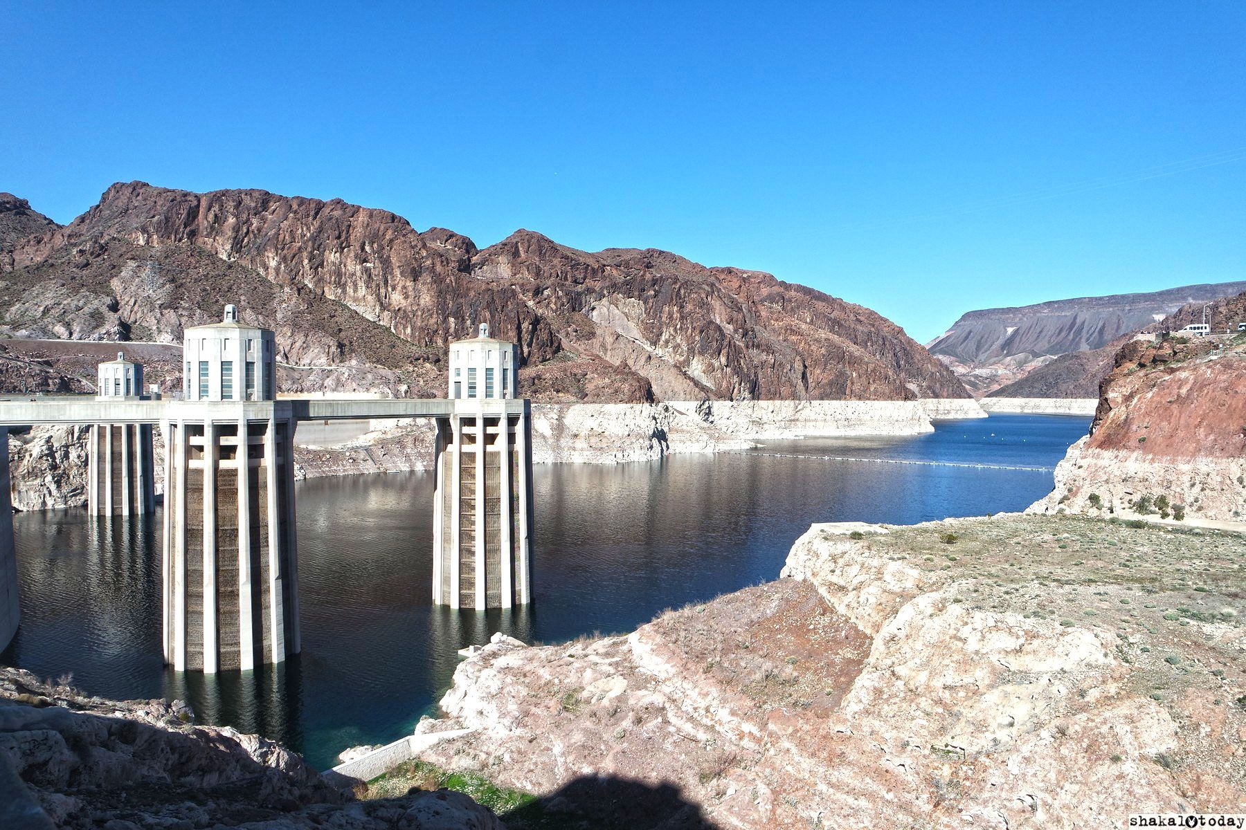Shakal-Today-Hoover-Dam-0023.JPG