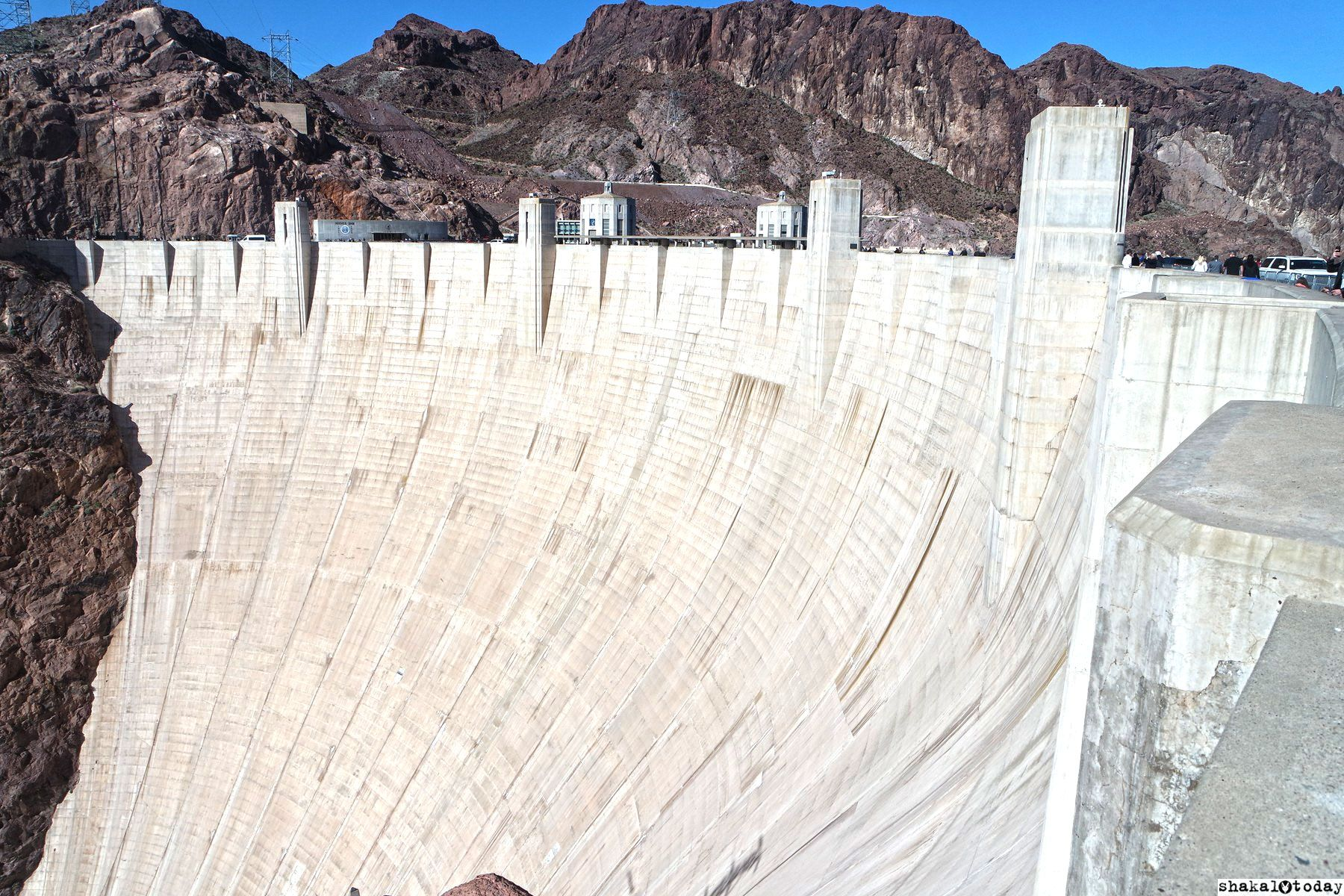 Shakal-Today-Hoover-Dam-0025.JPG