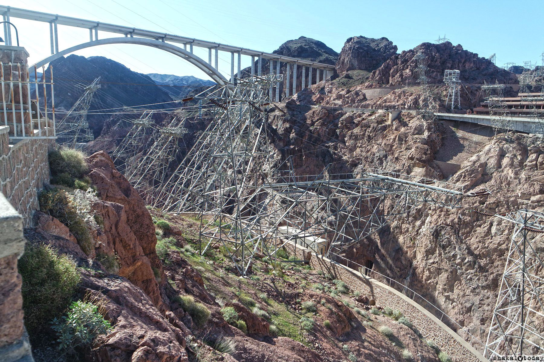Shakal-Today-Hoover-Dam-0026.JPG