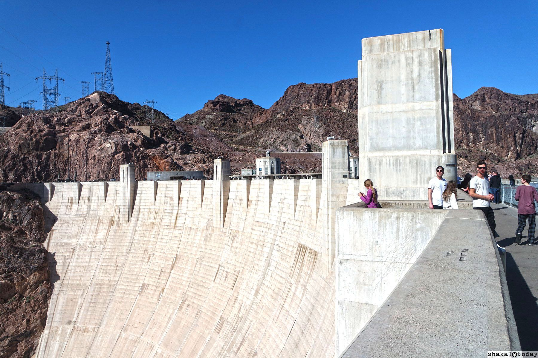 Shakal-Today-Hoover-Dam-0030.JPG