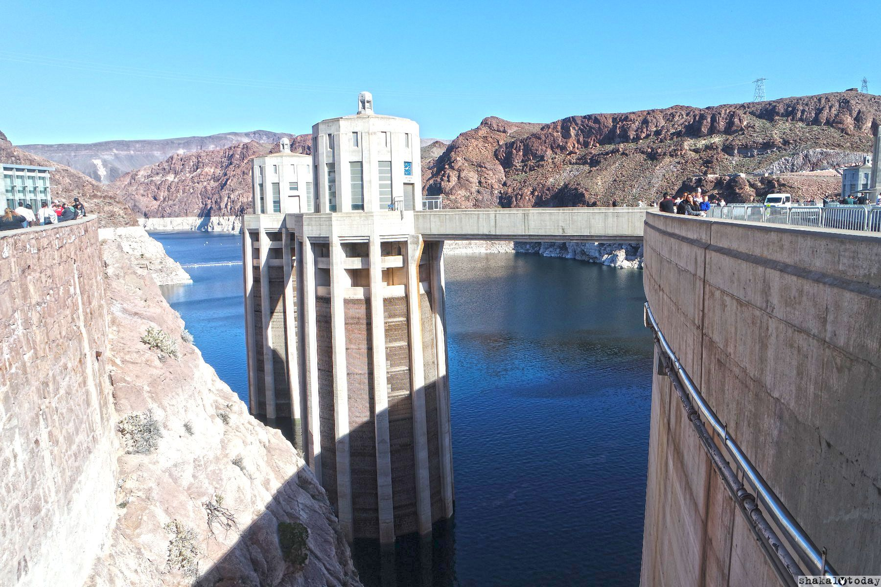 Shakal-Today-Hoover-Dam-0039.JPG