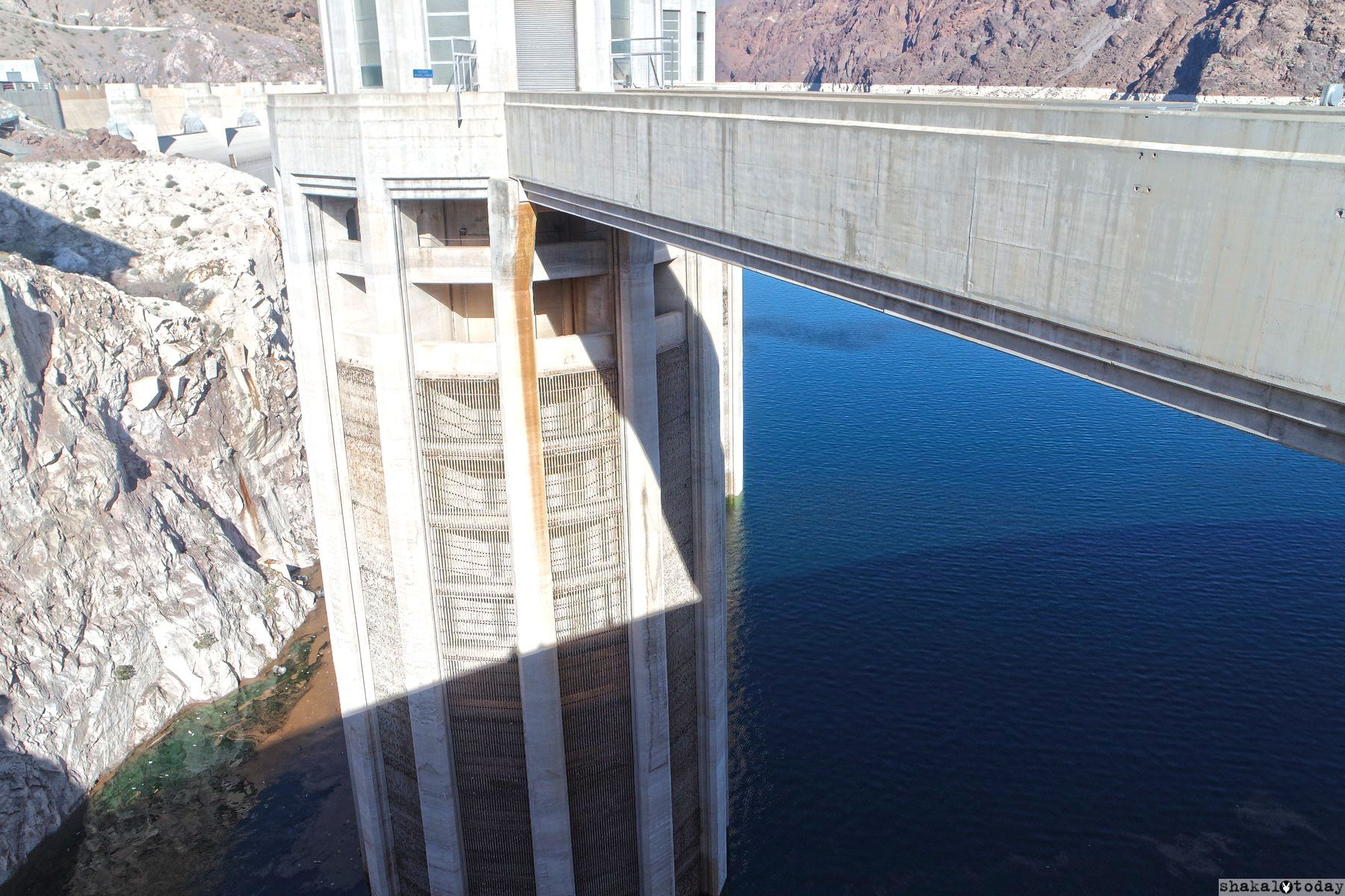 Shakal-Today-Hoover-Dam-0043.JPG