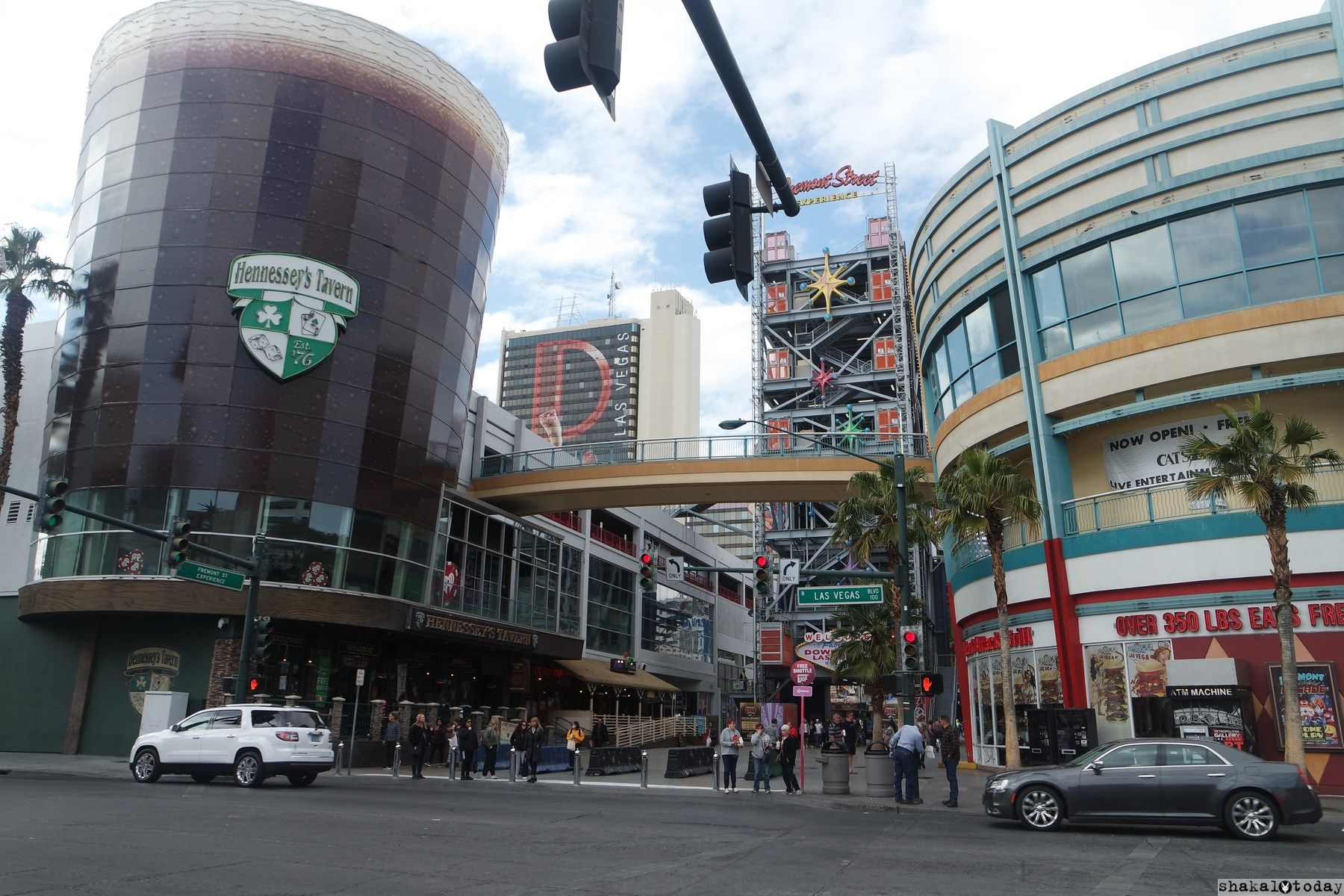 Shakal-Today-Las-Vegas-0009.JPG
