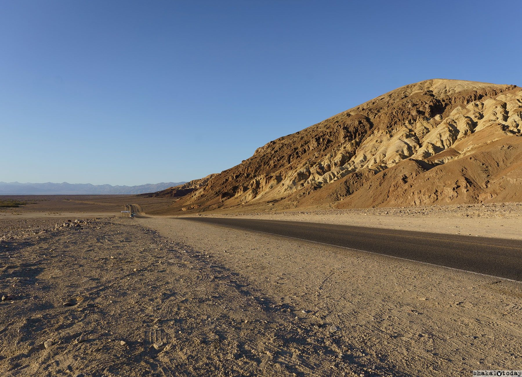 Badwater-Shakal-Today-0001.jpg