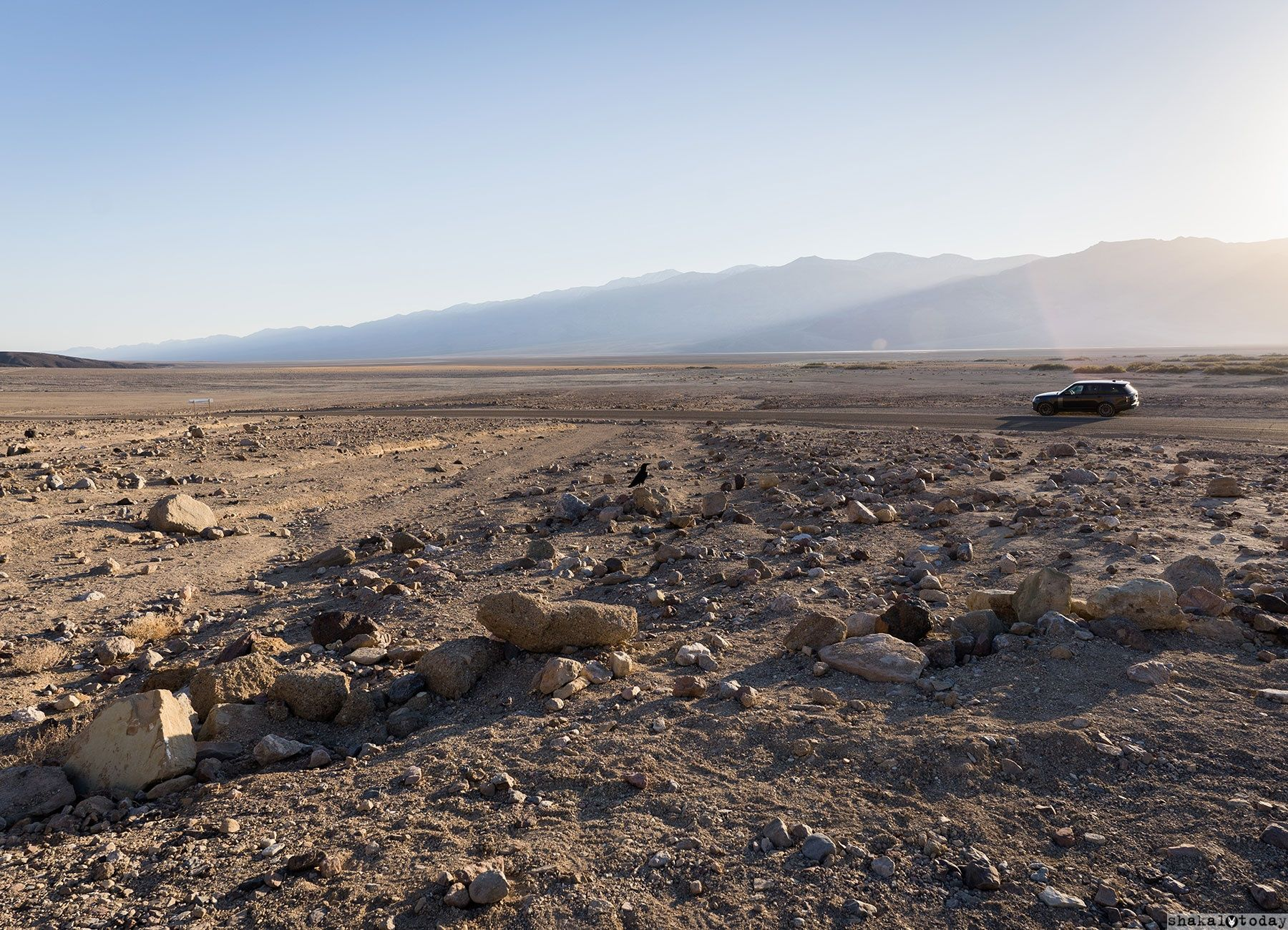 Badwater-Shakal-Today-0002.jpg