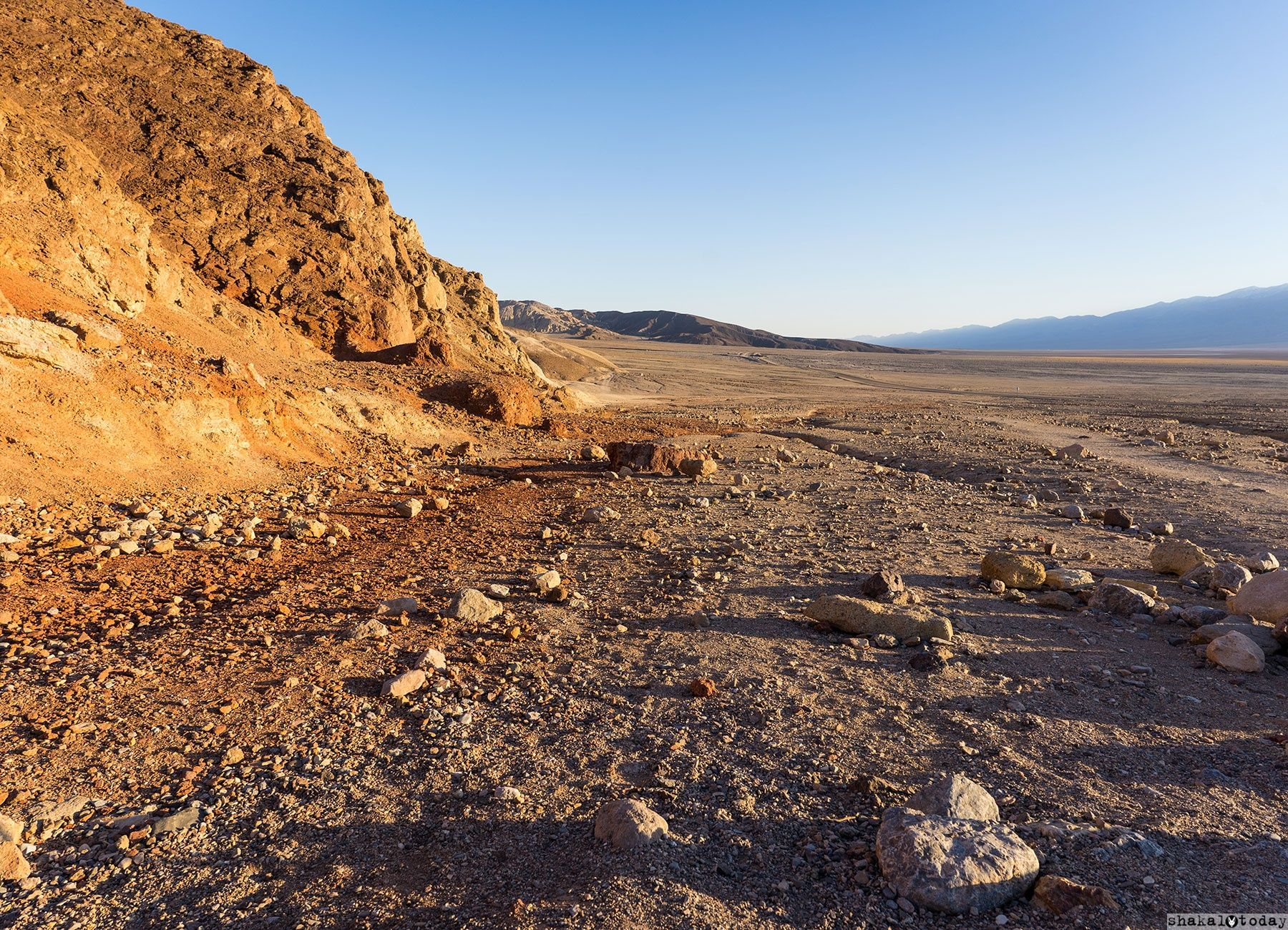 Badwater-Shakal-Today-0004.jpg