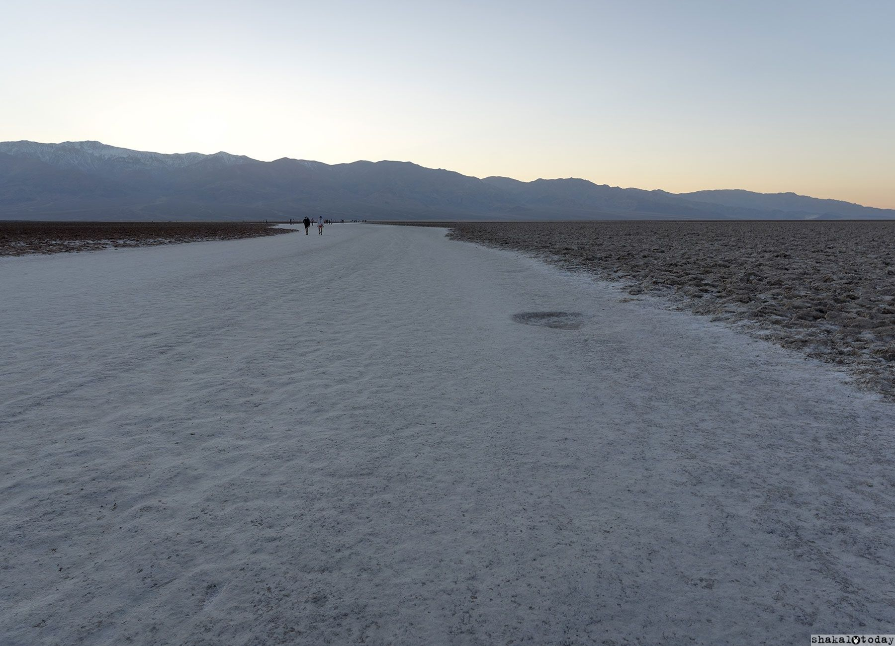 Badwater-Shakal-Today-0005.jpg