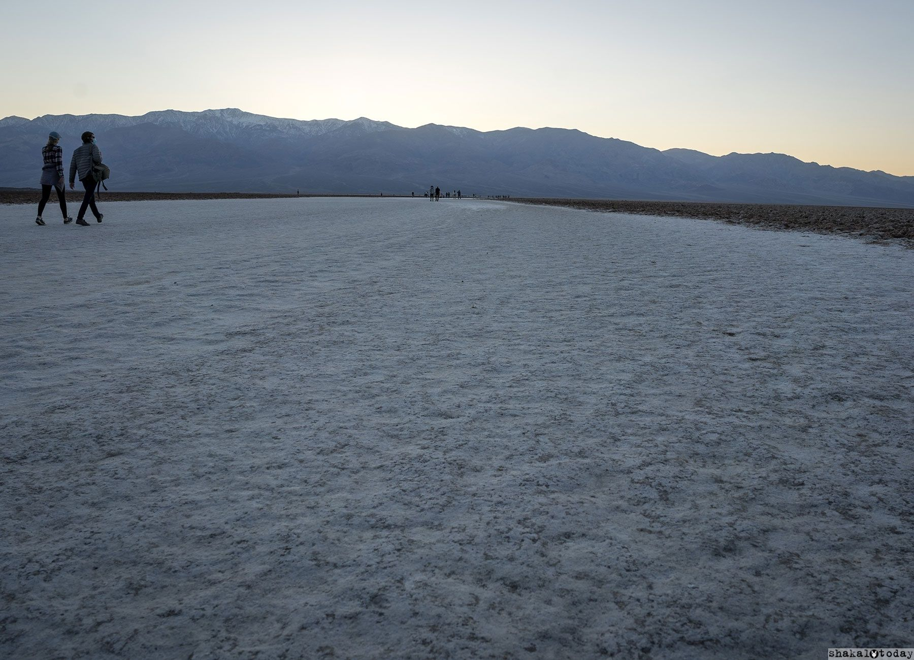 Badwater-Shakal-Today-0006.jpg