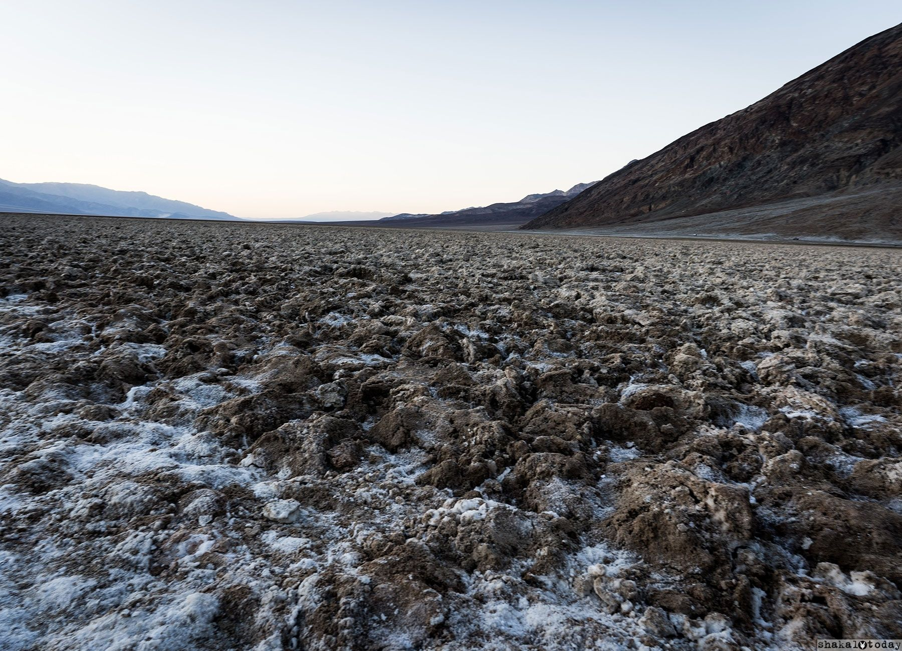 Badwater-Shakal-Today-0007.jpg