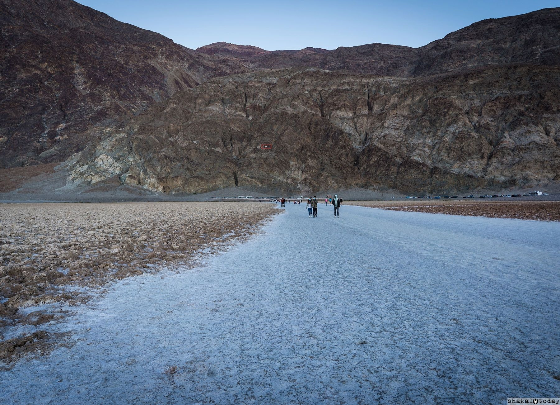 Badwater-Shakal-Today-0009.jpg