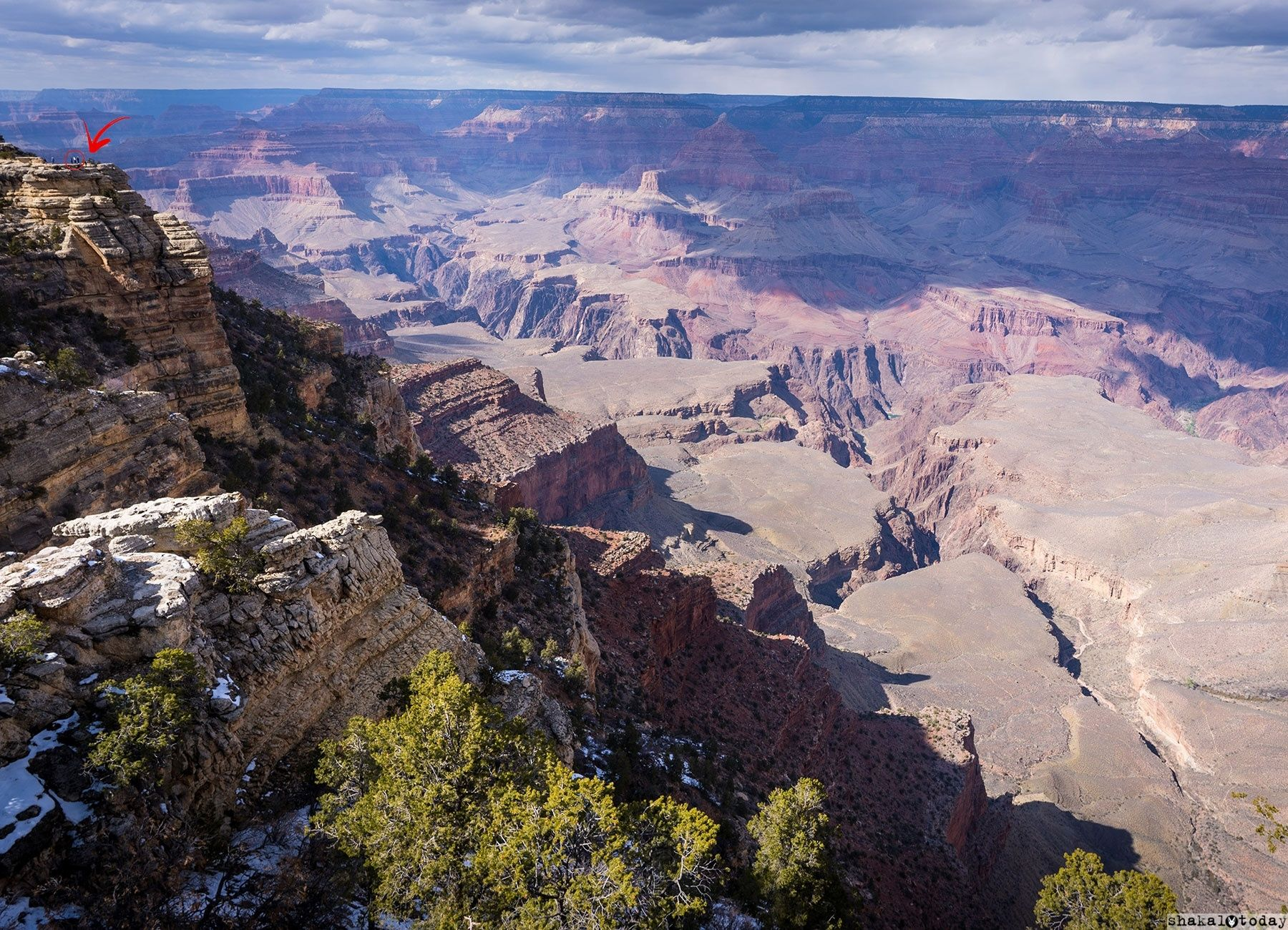 Grand-Canyon-Shakal-Today-0005.jpg