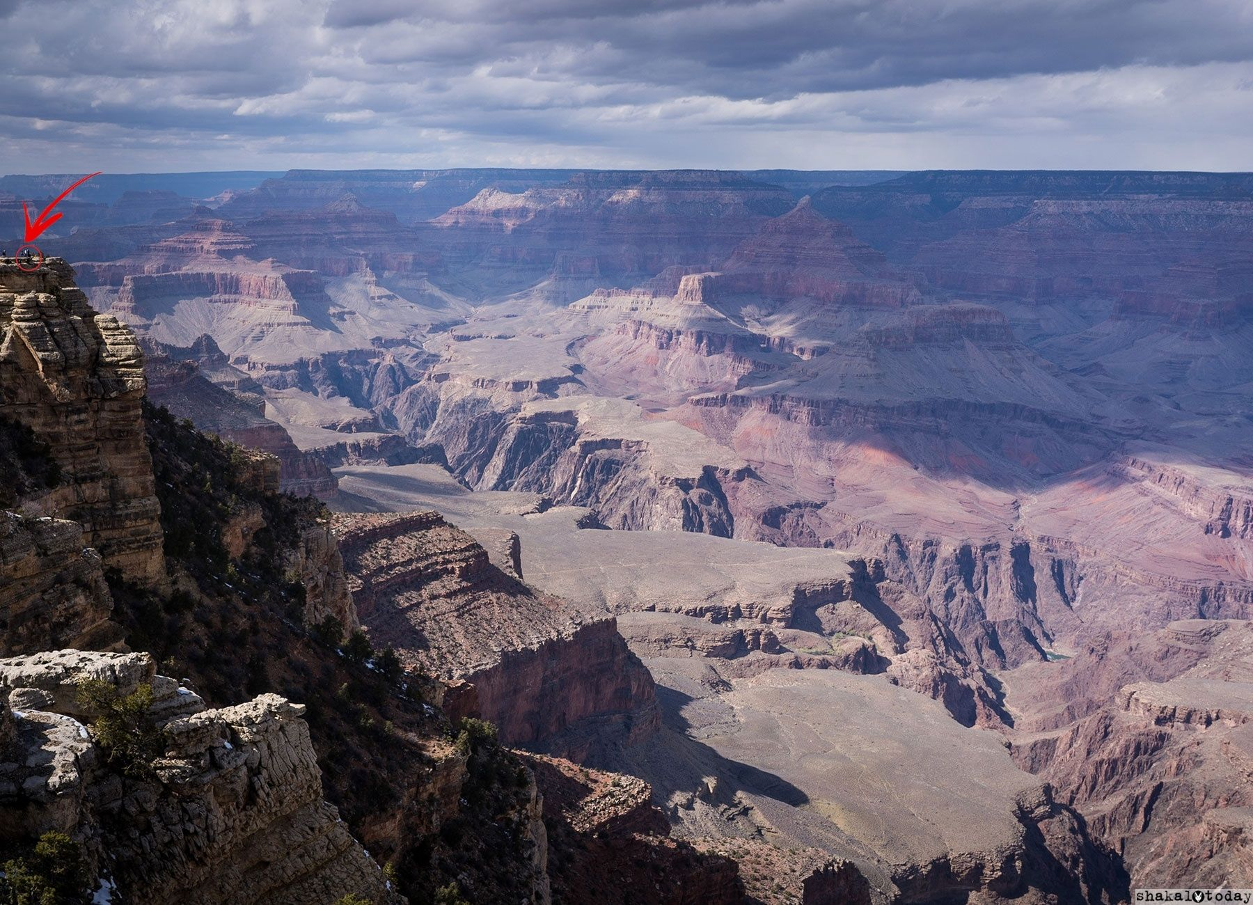 Grand-Canyon-Shakal-Today-0007.jpg
