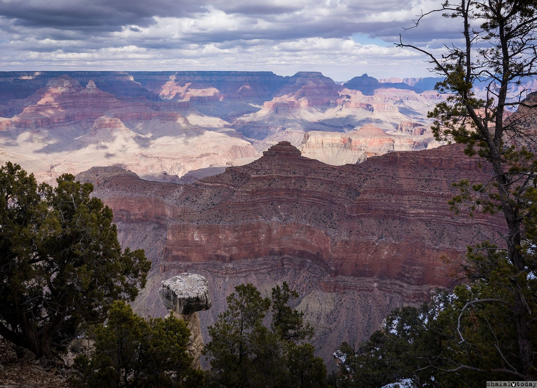 Grand-Canyon-Shakal-Today-0014.jpg