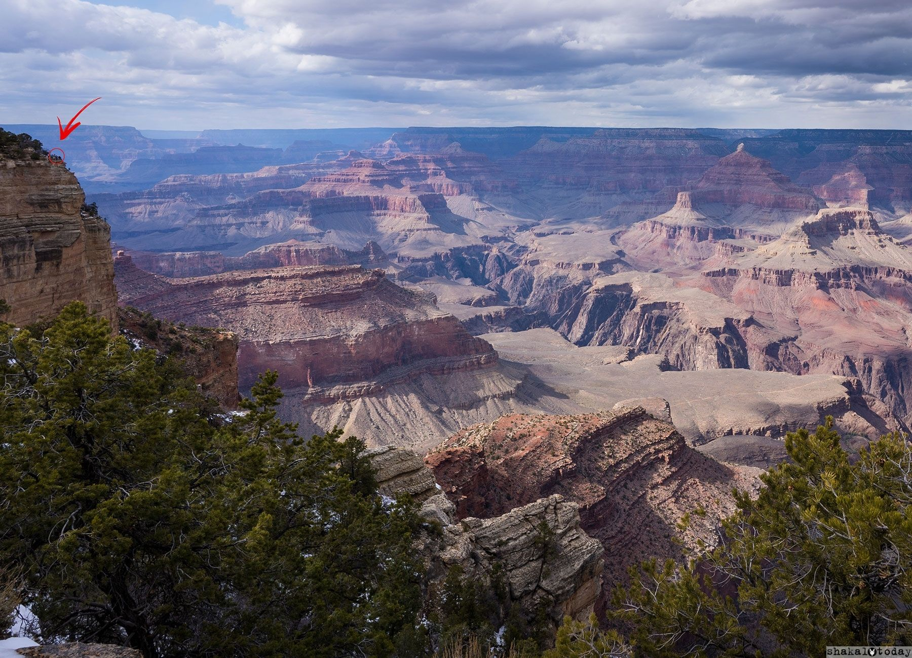 Grand-Canyon-Shakal-Today-0018.jpg