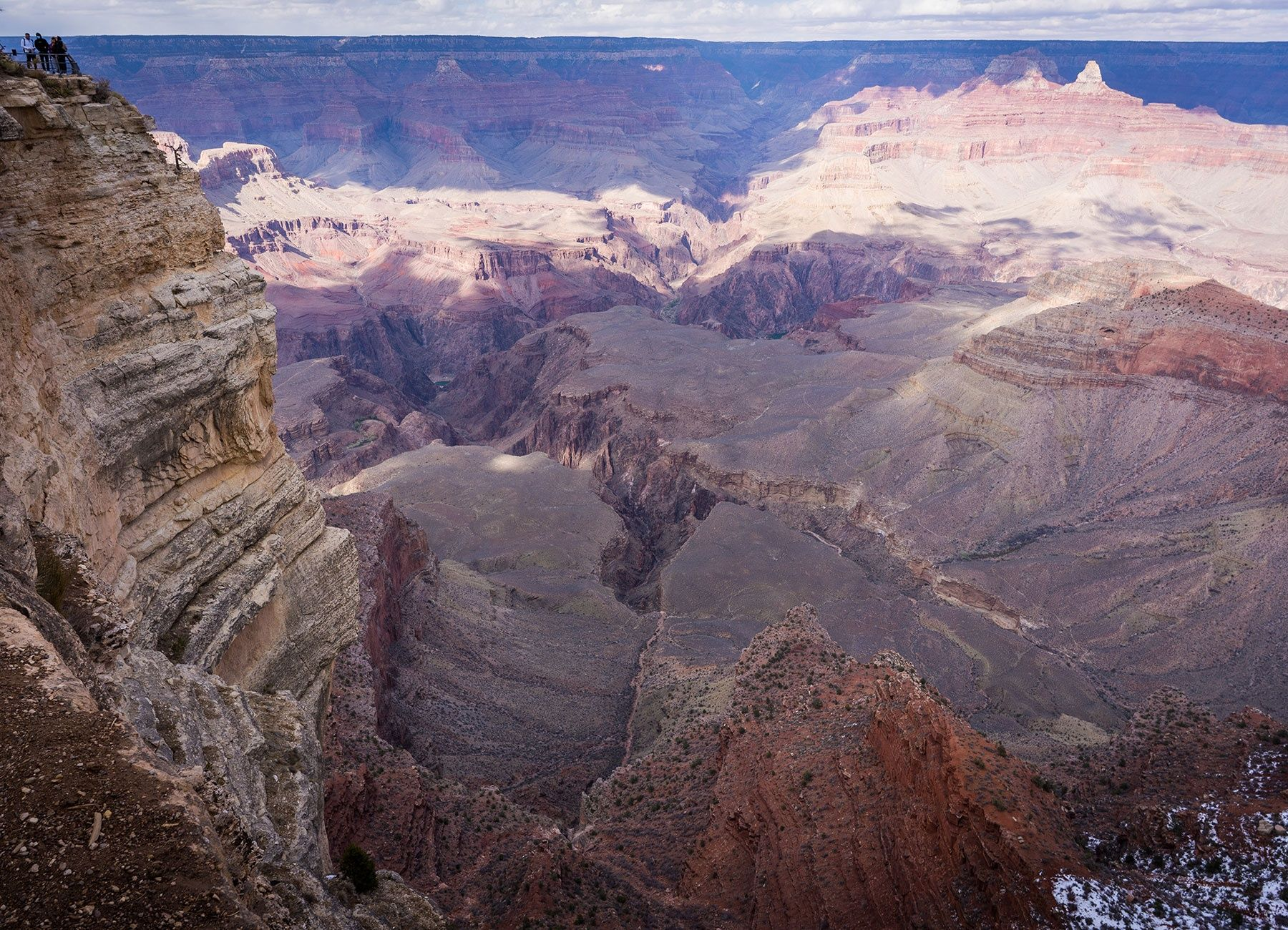 Grand-Canyon-Shakal-Today-0021.jpg