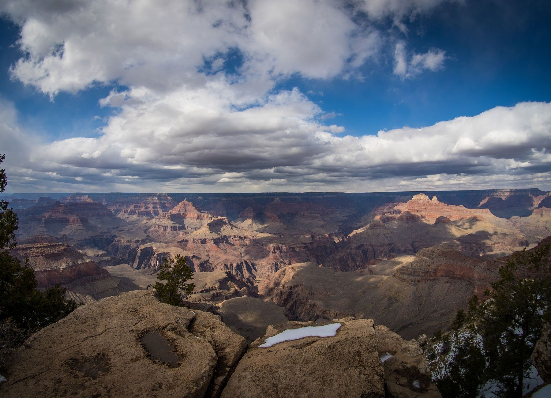 Grand-Canyon-Shakal-Today-0024.jpg