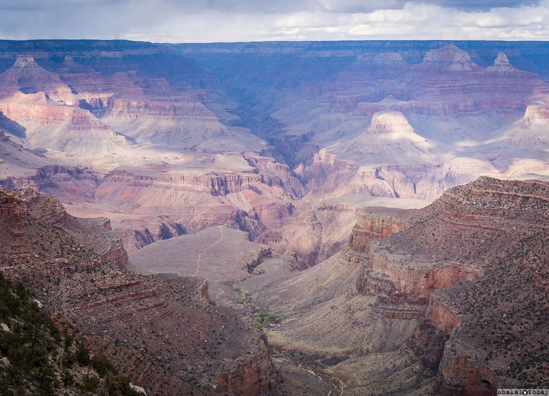 Grand-Canyon-Shakal-Today-0033.jpg