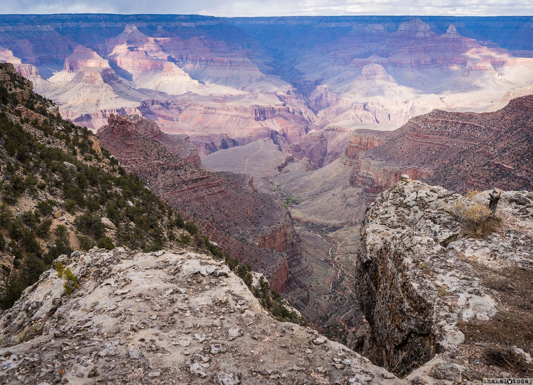 Grand-Canyon-Shakal-Today-0035.jpg