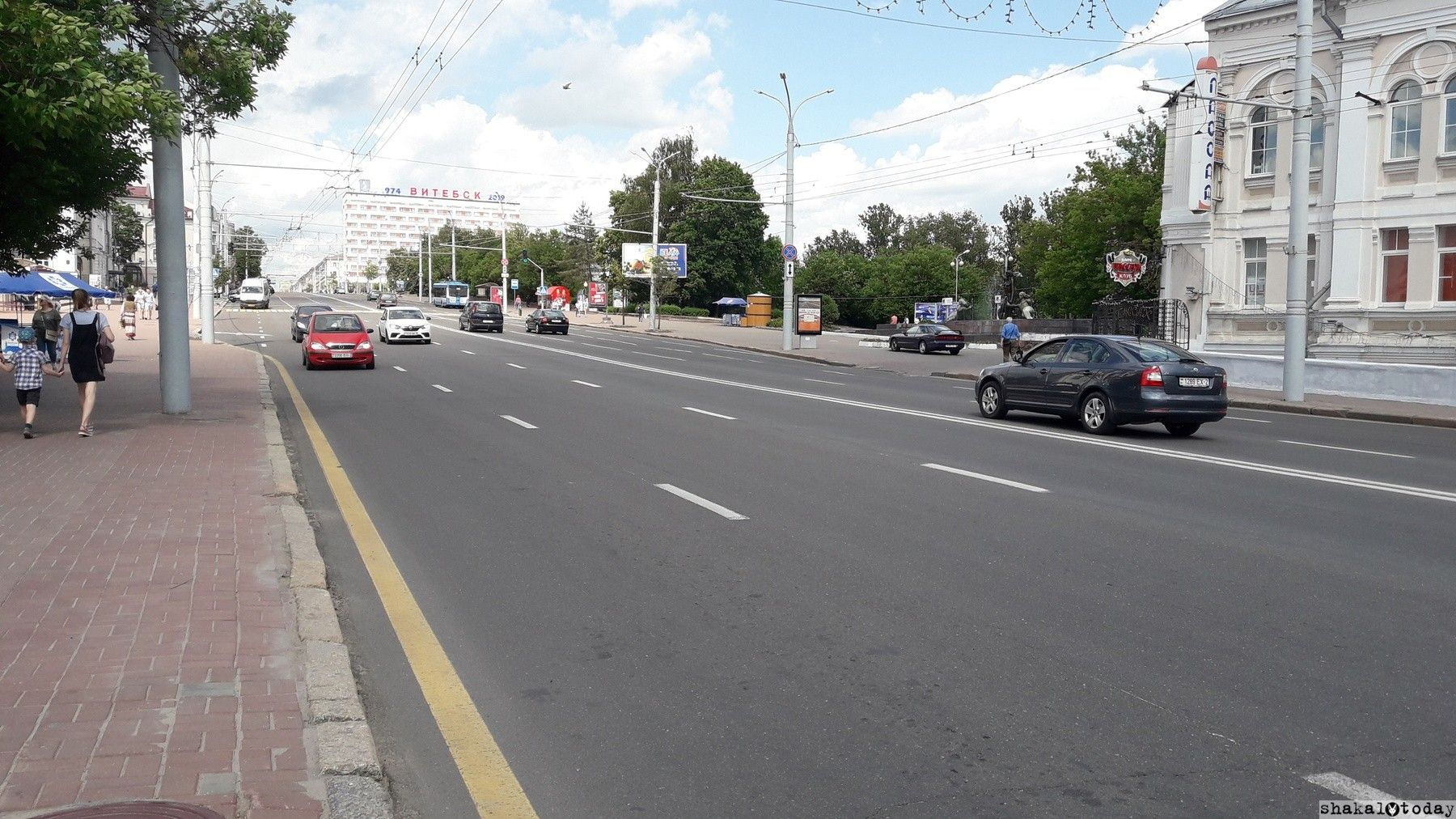 Govnodavy-2019-Shakal-Today-0057.jpg